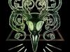 crowhorn009flat